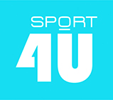 Sport4you